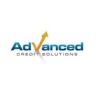 advanced credit solutions