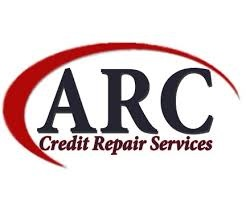 arc credit repair services