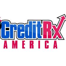 creditrx