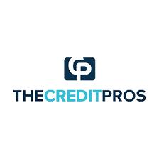 TheCreditPros