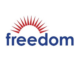 freedom credit