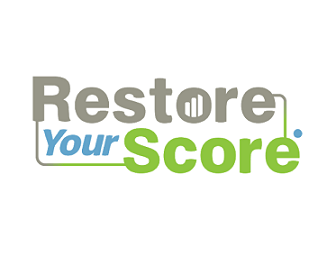credit restore